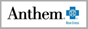 Anthem Blue Cross Health Insurance